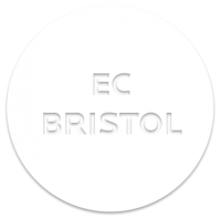 EC english Bristol