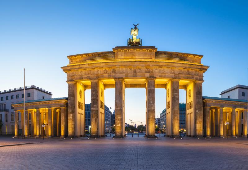 Image D Allemagne séjour linguistique en allemagne - |ails séjours linguistiques