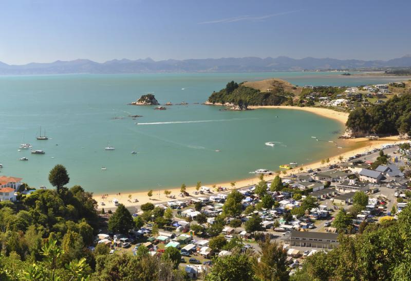 Sites de rencontres gratuit Nelson NZ