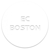 EC Boston